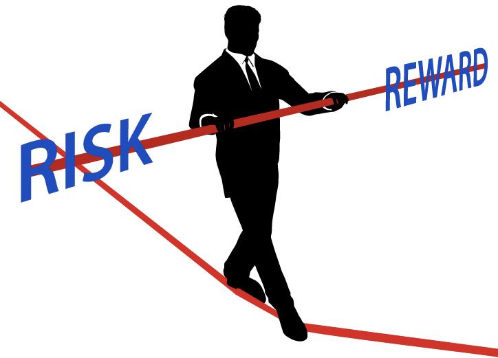 http://www.ovrdrv.com/wp-content/uploads/2013/03/ss-risk-versus-reward.jpg
